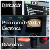 Dj-Y-Productor