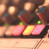 master-grabacion-estudio