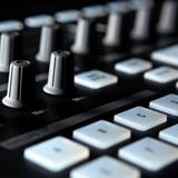 Curso Productor Musica Electronica e Ingeniero de Sonido