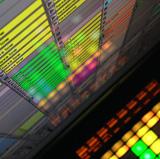 Produccion-De-Musica-Electronica
