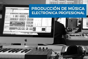 Curso-Produccion-Musica