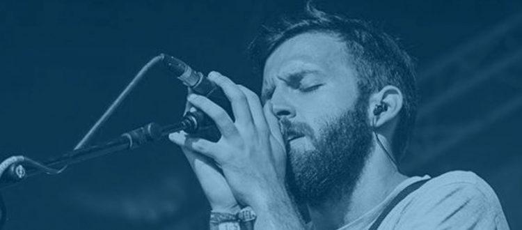 Masterclass Gratis Producción Vocal Bearoid