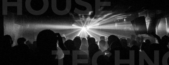 curso-dj-techno