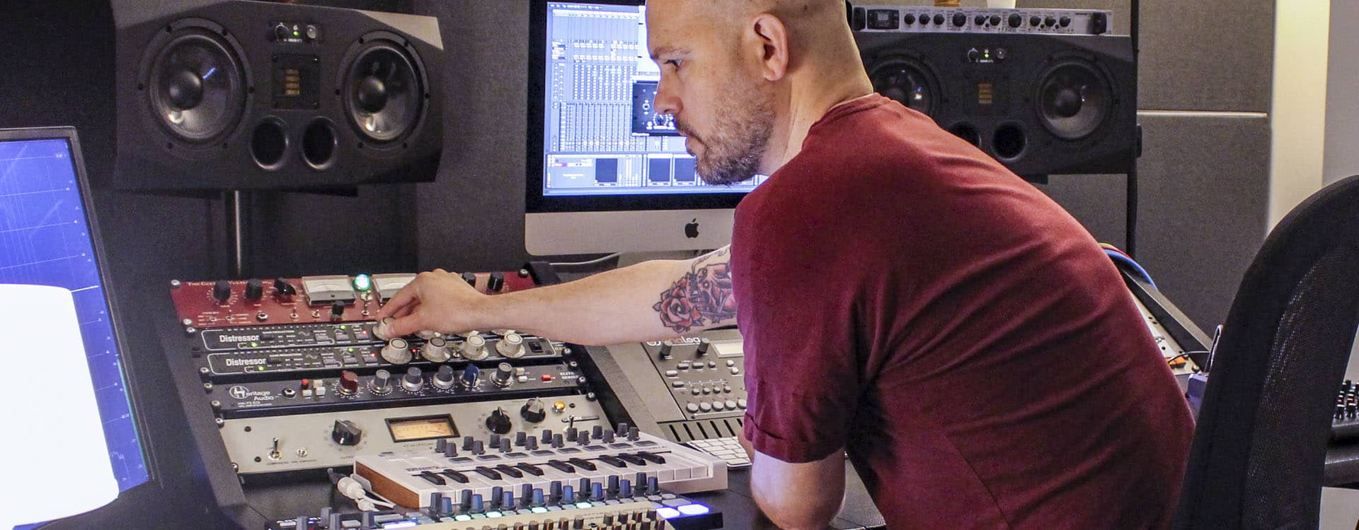 Curso-online-produccion-mezcla-master-house