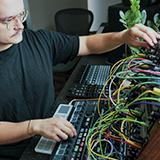 Producción Online EDM / Bass House
